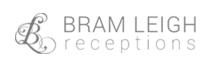 bram_leigh
